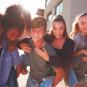 Is your teen protected from meningitis?