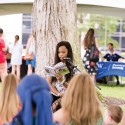 MS Book Festival  Expands Children and Family Activities
