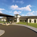 The Orchard Retirement  Community Expands Memory Care Facilities