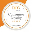 St Dominic's Ranked in Top 100 Nationally for Consumer Loyalty