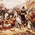 Feeding the Soul: A Prayer for Thanksgiving