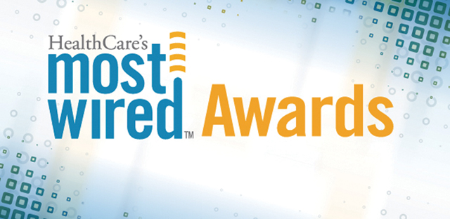 "MISSISSIPPI HOSPITALS NAMED AMONG THE NATION\'S ""MOST WIRED"" 