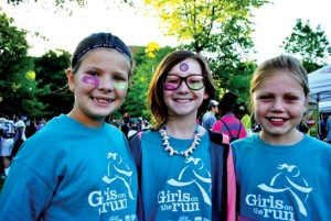 WB.GirlsontheRun04