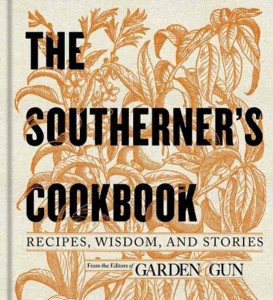 Bookshelf.southernerscookbook