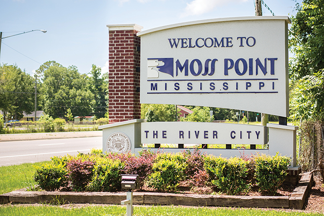 *WB.News20170706 Healthy Hometown Awards Moss Point 146