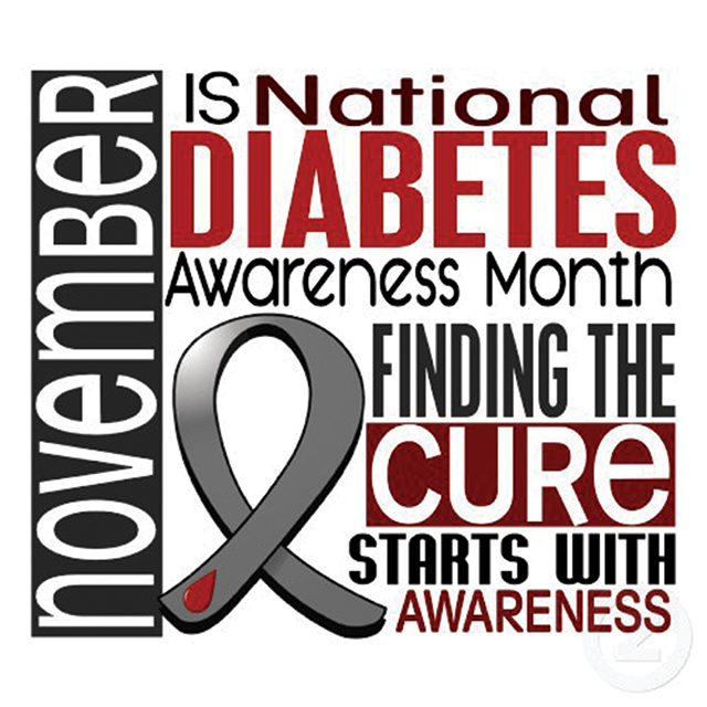 *WB.Diabetes-Awareness-Month-4