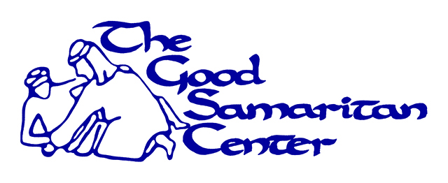 Good Samaritan Center 114 Millsaps Avenue Jackson, MS 39202 601-355-6276 www.goodsamaritancenter.org