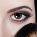 Makeup and Your Eyes