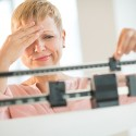Weight Loss After Menopause: Why is it so hard?