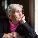 Seniors and Extreme Heat: A Dangerous Combination