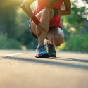 The mystery behind muscle cramps during exercise… and potential causes and treatments